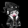 Plan Z's avatar