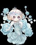 Paper-Flower's avatar