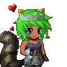 Ruto_Da Legendary's avatar