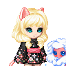 Christa Allexis's avatar