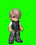 AngryBubba's avatar