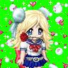 maakboolgaak's avatar