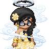 Xx-LoveLy DarK SeCreTs-xX's avatar