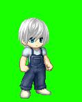 Joutsuke's avatar