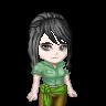 Shegolove's avatar