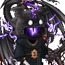 ForSaken88's avatar