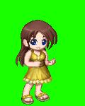 Mishas Angel's avatar
