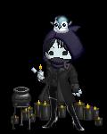 Dark Queen Marceline