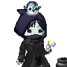 Dark Queen Marceline's avatar