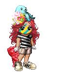 cookies185's avatar