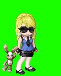 steelers girl 24's avatar