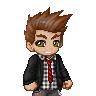 Jolly The King's avatar