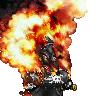 [ D B F ]'s avatar