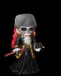 P.o.R's avatar