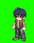 uchiha sasuke882
