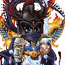 reaper_88's avatar
