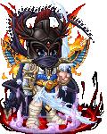 reaper_88
