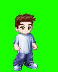 xXSniperaticXx's avatar