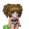 sweet-irish-princess's avatar