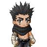 fenris512's avatar
