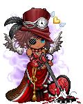 Redbird027's avatar