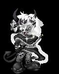 TAijii's avatar
