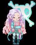 nadeshiko hyuga's avatar
