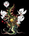 Cabbage Emperor's avatar