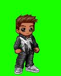 willieb10's avatar