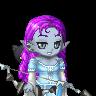 Ebony_Heart's avatar