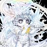 Athyu's avatar