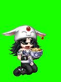 darkangel191's avatar
