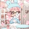 Love Potions's avatar
