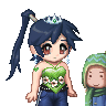 xox_spellcaster_cutie_xox's avatar