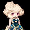 dreaming-writer's avatar