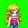 Sherie Taylor's avatar