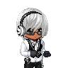 Inspector Kay's avatar