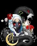HatedLove6's avatar