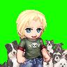 Annele-chan's avatar