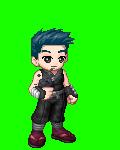 David octavio's avatar