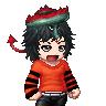 Kobra Lives's avatar