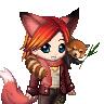 ShortPerson's avatar