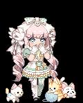 Kiwi-cha's avatar