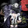 Nymphetamine_Queen's avatar