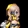 Dorkalicious lilly's avatar