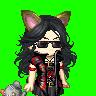 Not_Exactly_Heaven_Sent's avatar