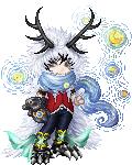 Heroes1's avatar