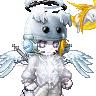 War Ang3l's avatar