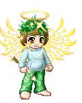 Sung0's avatar