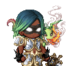 Blakid's avatar